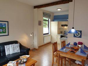 Ferienwohnung für 4 Personen (65 m²) ab 82 € in Hasselberg