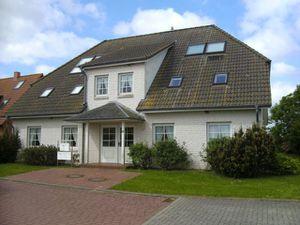 Ferienwohnung für 3 Personen (52 m²) ab 60 € in Hasselberg