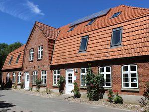 Ferienwohnung für 3 Personen (26 m²) ab 40 € in Hasselberg