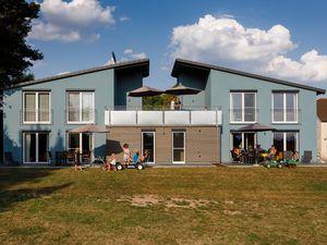 Ferienwohnung für 5 Personen (86 m²) ab 113 € in Haundorf