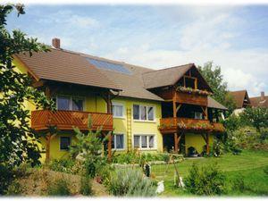 Ferienwohnung für 5 Personen (50 m²) ab 48 € in Haundorf