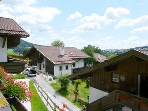 Ferienwohnung für 5 Personen (60 m²) ab 52 € in Hauzenberg