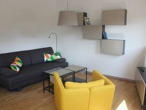 Ferienwohnung für 4 Personen (45 m²) ab 83 € in Havelaue