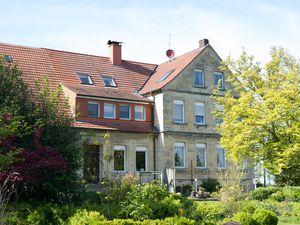 Ferienwohnung für 4 Personen (55 m²) ab 79 € in Havixbeck