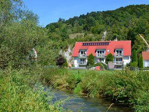 19361927-Ferienwohnung-4-Hayingen-300x225-42