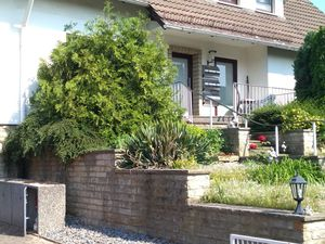 Ferienwohnung für 5 Personen (75 m²) ab 42 € in Heeßen