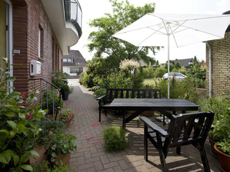 338463-Ferienwohnung-2-Heide-800x600-1