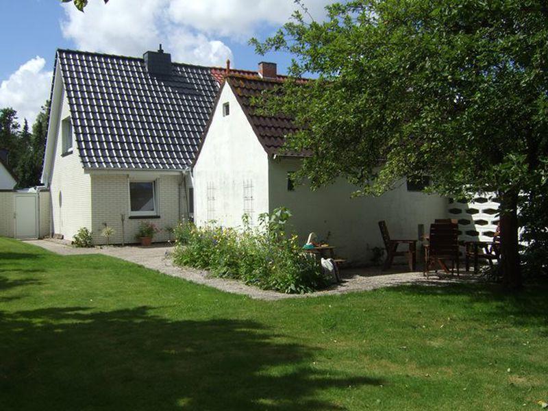 18663845-Ferienwohnung-3-Heide-800x600-1