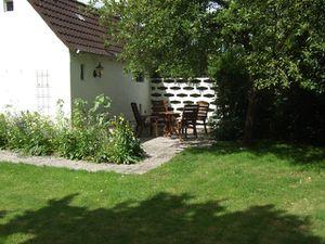 18663845-Ferienwohnung-3-Heide-300x225-2
