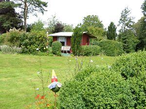 18980149-Ferienwohnung-2-Heide-300x225-4