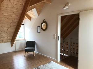 22055369-Ferienwohnung-6-Heide-300x225-5