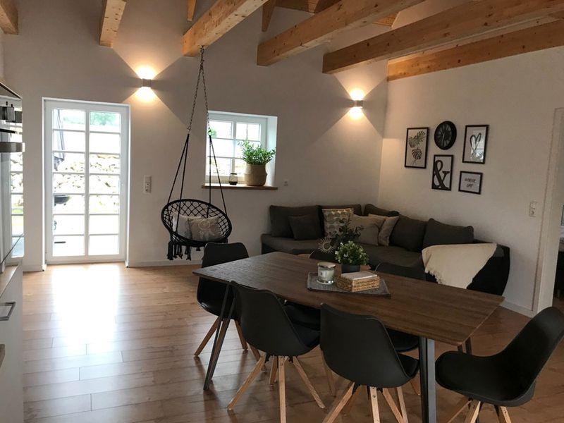 22055369-Ferienwohnung-6-Heide-800x600-2