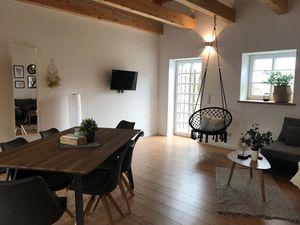 Ferienwohnung für 6 Personen (70 m²) ab 103 € in Heide