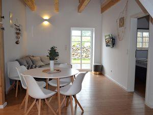 22127841-Ferienwohnung-4-Heide-300x225-1