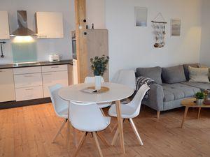 Ferienwohnung für 4 Personen (61 m²) ab 92 € in Heide