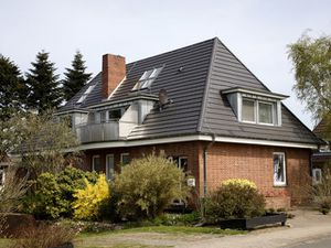 Ferienwohnung für 2 Personen (42 m²) ab 2 € in Heide