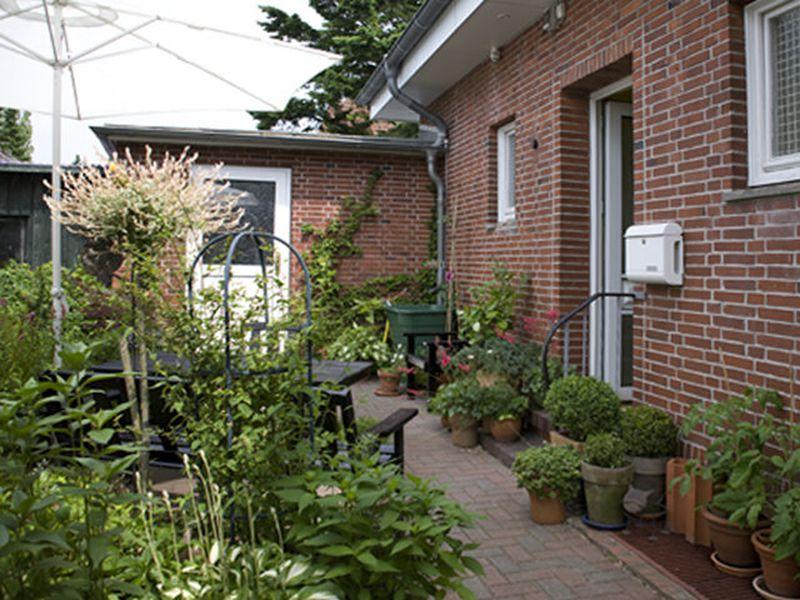 18138212-Ferienwohnung-2-Heide-800x600-1