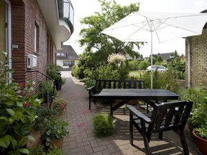 18138212-Ferienwohnung-2-Heide-300x225-2
