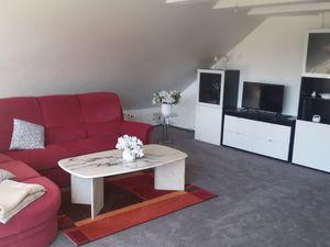 18705324-Ferienwohnung-3-Heide-300x225-3