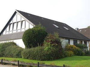 18707816-Ferienwohnung-3-Heide-300x225-1