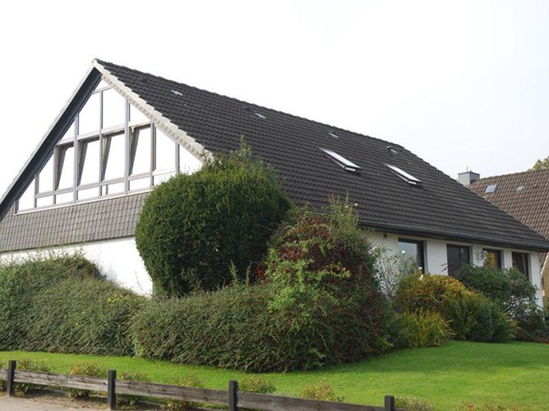 18707816-Ferienwohnung-3-Heide-800x600-1