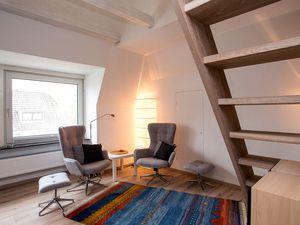 14965737-Ferienwohnung-4-Heide-300x225-4