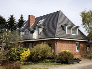 Ferienwohnung für 4 Personen (78 m²) ab 92 € in Heide