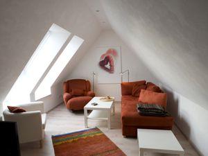 18138812-Ferienwohnung-4-Heide-300x225-3