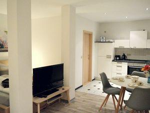 Ferienwohnung für 2 Personen (34 m²) ab 50 € in Heidenau (Sachsen)