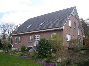 Ferienwohnung für 3 Personen (54 m²) in Heikendorf