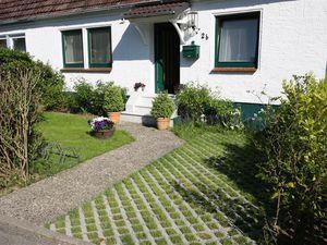 Ferienwohnung für 2 Personen (60 m²) in Heikendorf