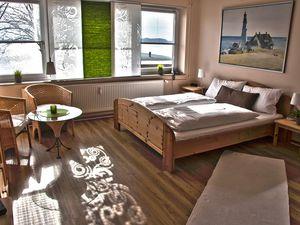 Ferienwohnung für 2 Personen (32 m²) ab 85 € in Heikendorf