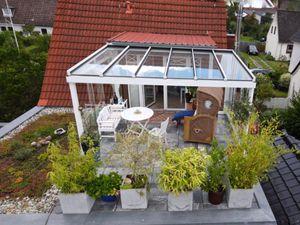 Ferienwohnung für 3 Personen (40 m²) ab 80 € in Heikendorf
