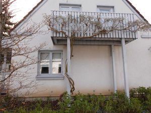 Ferienwohnung für 3 Personen (35 m²) ab 65 € in Heikendorf
