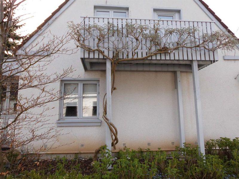 19484431-Ferienwohnung-3-Heikendorf-800x600-0