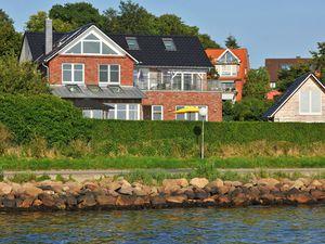 Ferienwohnung für 4 Personen (44 m²) ab 85 € in Heikendorf