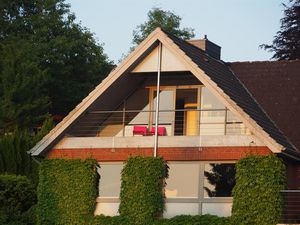 Ferienwohnung für 4 Personen (100 m²) ab 95 € in Heikendorf