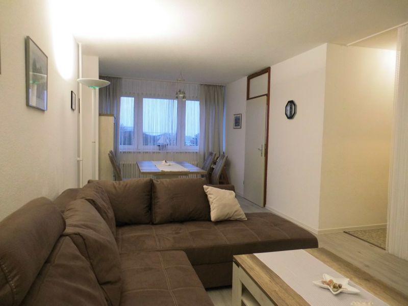 21621071-Ferienwohnung-4-Heiligenhafen-800x600-1