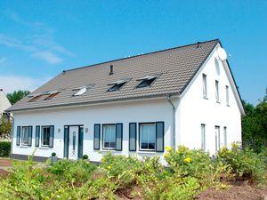 Ferienwohnung für 4 Personen (65 m²) ab 103 € in Heiligenhafen