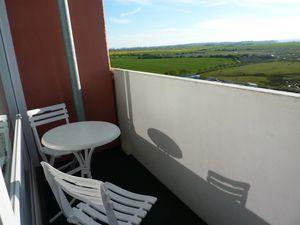Ferienwohnung für 4 Personen (45 m²) ab 50 € in Heiligenhafen