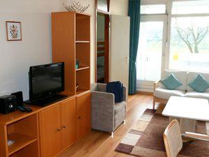 21621671-Ferienwohnung-4-Heiligenhafen-300x225-2