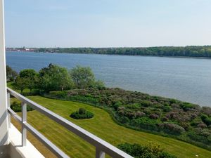 Ferienwohnung für 2 Personen (30 m²) ab 51 € in Heiligenhafen