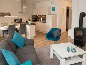 Ferienwohnung für 4 Personen (65 m²) ab 97 € in Heiligenhafen