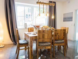 Ferienwohnung für 4 Personen (100 m²) ab 89 € in Heiligenhafen