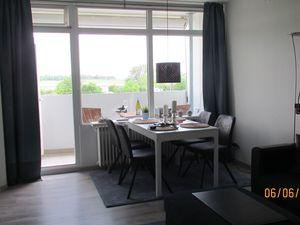22235621-Ferienwohnung-3-Heiligenhafen-300x225-1