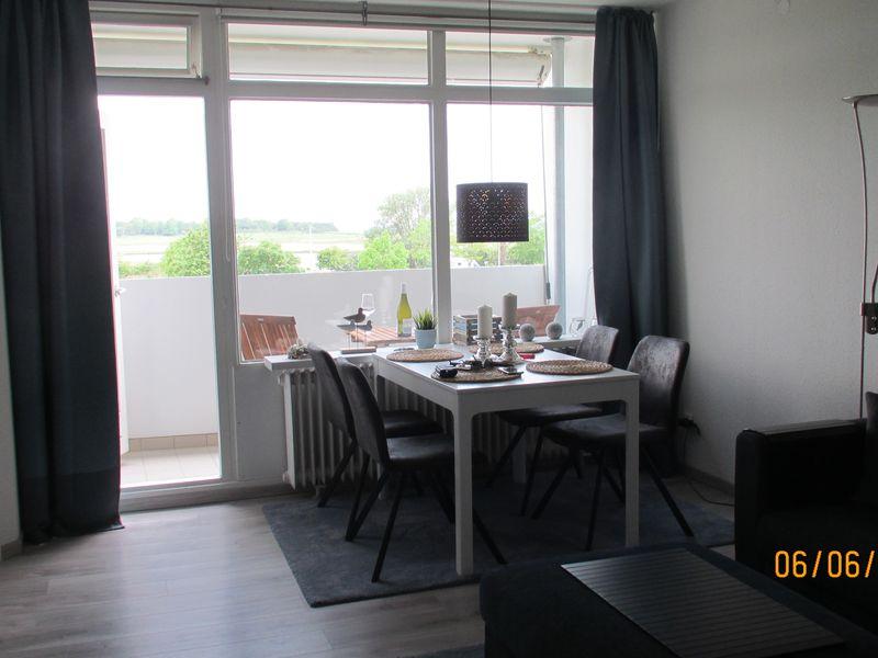 22235621-Ferienwohnung-3-Heiligenhafen-800x600-1