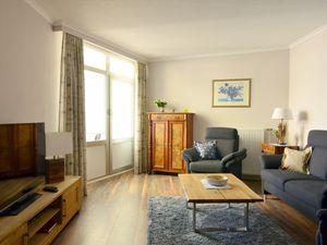 Ferienwohnung für 4 Personen (70 m²) ab 80 € in Heiligenhafen