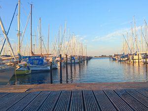 Ferienwohnung für 6 Personen (107 m²) ab 177 € in Heiligenhafen