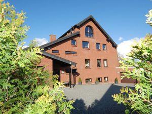Ferienwohnung für 3 Personen (88 m²) ab 130 € in Heiligenhafen