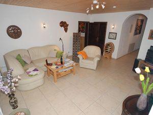 Ferienwohnung für 5 Personen (117 m²) ab 160 € in Heiligenhafen